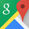 google-map-icon